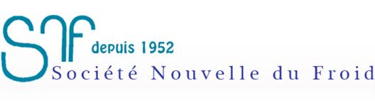Société Nouvelle Du Froid